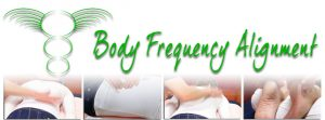 Body Frequency Alignment Level 1