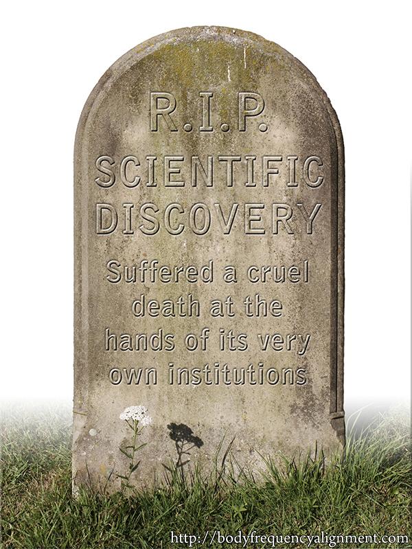 scientific discovery